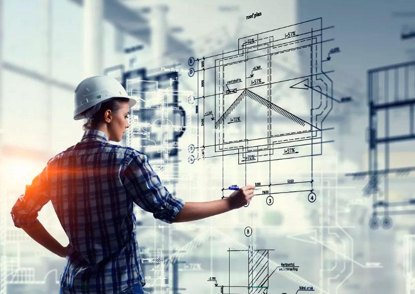 Проектирование систем водоснабжения, отопления, канализации