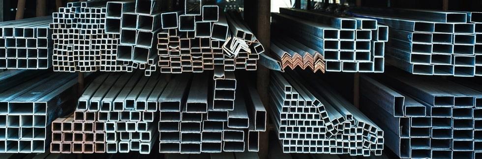 Как правильно выбрать металлопрокат?