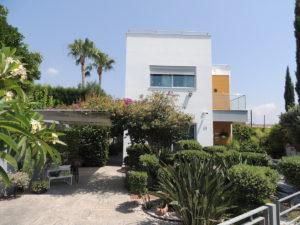 Покупаем недвижимость на Кипре